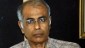Supplementary charge sheet filed against 2 in Dabholkar case