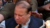 Sharif's travel to London for treatment in limbo as his name figures in no fly list