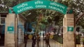 NGT slaps Rs 280 crore fine on 22 tanneries in Kanpur for dumping chromium into Ganga