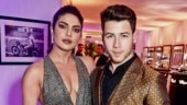 Nick Jonas has a special first-anniversary surprise planned for Priyanka Chopra. Details inside