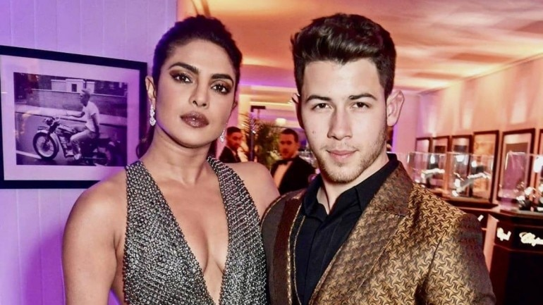 Nick Jonas revealed that he's planned a surprise for Priyanka Chopra on first anniversary.