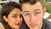 Priyanka Chopra posts selfie from The White Tiger set. So beautiful, says Nick Jonas