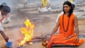 My daughter was murdered, I've lost everything: A Nithyananda disciple's mother recalls her ordeal