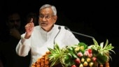 Bihar bans 15-year-old vehicles in Patna, old govt cars in entire state