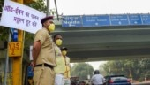 Odd-Even to end today: No decision on extension even as Delhi air quality dips to severe