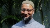 Asaduddin Owaisi attacks Centre over WhatsApp snooping allegations
