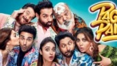 Pagalpanti box office collection: Day 2