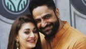Bigg Boss 13: Parag Tyagi slams haters for comments on wife Shefali Jariwala's friendship with Asim Riaz