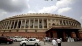 Parliament passes chit funds bill, provides for hiking chit amount to three fold