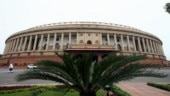 Parliament gives nod to National Institute of Design (Amendment) Bill