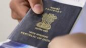 Waiver of passport requirement for Kartarpur pilgrims sought