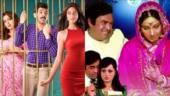 Kartik Aaryan reveals he hasn't watched the original Pati Patni Aur Woh: I didn't want any influence