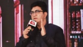 'We should be respectful to every voice', said Prasoon Joshi