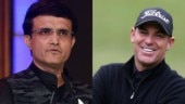 Sourav Ganguly reacts to Shane Warne's request of India playing Day-night Test in Australia