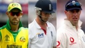 Cricket is sick: Why did Glenn Maxwell and 2 Australians take a break from the game they love the most