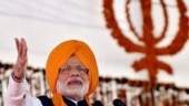 PM Modi realised long-cherished dream of millions: Amit Shah on Kartarpur Corridor