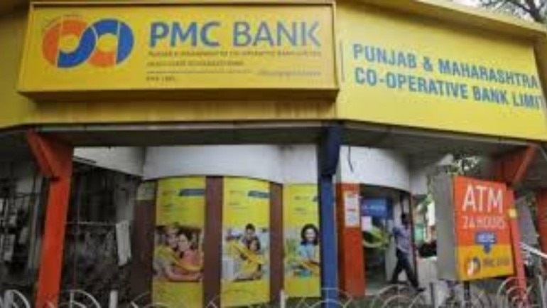 Relief for PMC Bank customers as RBI governor chairs meeting to discuss auctioning of assets worth Rs 4,000 cr