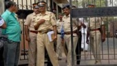 Alwar police asks 9 Muslim cops to shave beards, withdraws order day later