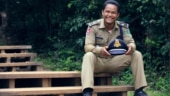 Meghalaya Police Recruitment: Apply for 1015 posts before this date