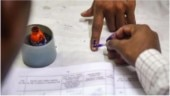 BJP announces candidates for assembly bypolls in Uttarakhand, West Bengal