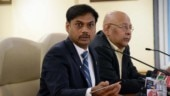 Selection panel needs to be changed: Harbhajan Singh urges BCCI president Sourav Ganguly