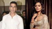 Confirmed: Manushi Chhillar to make Bollywood debut opposite Akshay Kumar in Prithviraj