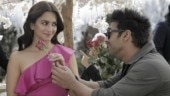 Kriti Kharbanda confirms dating Pulkit Samrat: I wanted my parents to know first