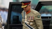 Pak Army chief Bajwa's tenure ends Friday: Will extension be allowed? Eyes on Pak SC
