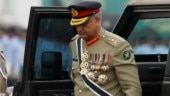 Pakistan Supreme Court cuts Army chief Bajwa's 3-year extension to 6 months for now