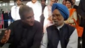 What a big man: Pak foreign minister recalls meeting Manmohan Singh in 90s, praises ex-PM for his humility
