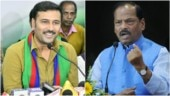Jharkhand polls: After LJP, AJSU hints at breaking ties with BJP