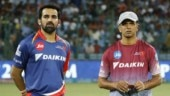 Rahul Dravid disappointed over Indian coaches not getting enough opportunities in IPL