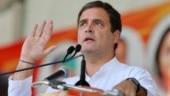 One of the great architects of modern India: Rahul Gandhi on Jawaharlal Nehru