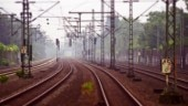 South Central Railway Recruitment 2019: 4,103 Apprentice vacancies, check details