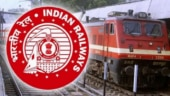 Northern Railway Recruitment 2019: Apply for 05 Medical Practitioners posts