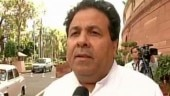 People, Congress forced PM Modi to step back from RCEP: Rajeev Shukla