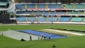 Rajkot Weather Forecast, India vs Bangladesh 2nd T20I: Will rain play spoilsport in crunch tie?