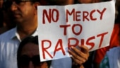 Assam: Students demanding teacher's arrest over molestation charges clash with cops, several injured