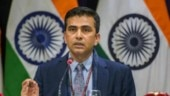 Engagement with countries on Ayodhya judgement 'largely successful': MEA