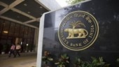 RBI Grade Result 2019 to be out soon: See how to check
