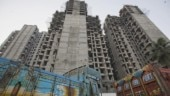 Amrapali stalled projects: SC asks home buyers to pay their outstanding amounts by Jan 31