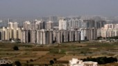 EXCLUSIVE | India's secret property: Only 6,500 Indians say they own more than one self-occupied house in India