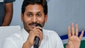 Rs 12,000-crore project for development of schools launched by YS Jaganmohan Reddy