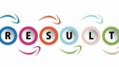 RSCIT October exam result 2019 declared at vmou.ac.in: Check steps to download