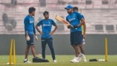 India want to be No. 1 in all 3 formats: Rohit Sharma ahead of Bangladesh T20I series