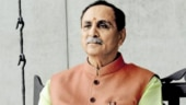 Gujarat govt purchases aircraft worth Rs 191 crore for CM, VIP travel