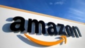 Amazon's bid to acquire stake in Indian retailer faces antitrust hurdle: Sources