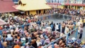 Sabarimala not a place for activism, Kerala minister says govt will not back publicity mongers