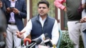 Congress wants grand temple to be built in Ayodhya, says Sachin Pilot