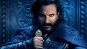 Tanhaji The Unsung Warrior: Ajay Devgn introduces Saif Ali Khan as Udhaybhan in new poster